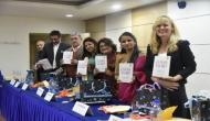 Book on demystifying employee engagement in technology sector launched