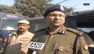 Kasganj clashes: Rahul Upadhyay alive, says UP Police