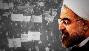 Iran After the Unrest: The Great Game Continues
