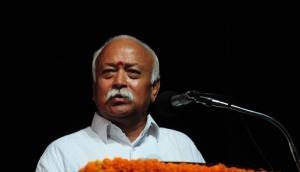 Budget 2018: RSS affiliates want Modi govt to shun 'pro-corporate' mindset