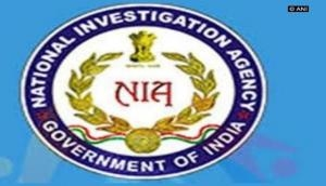 Second NIA chargesheet against NDFB terrorists