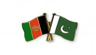Pak wants 'credible' peace initiative with Afghanistan