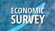 Economic Survey 2017-18: Here are its Key highlights(part-1)