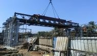 Mumbai Stampede: Army says no war store materials used for Mumbai bridges