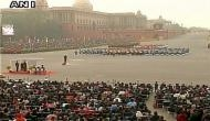 'Beating Retreat' ceremony to be held today