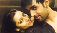 Here is how late Pratyusha Banerjee's boyfriend Rahul Raj Singh has landed into a trouble again