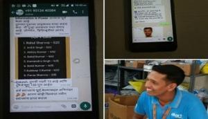 New AI-driven app helps improve sales of companies like Flipkart, Club Mahindra