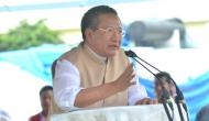 Nagaland elections approach conundrum: No parties may contest