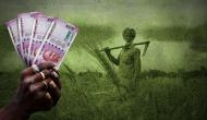 India's farmers need a buget outlay of Rs 2 lakh cr to break the debt cycle