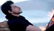IPL: After getting ban from Wankhede, SRK bought 'Wankhade'