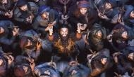 'पद्मावत' के लिए 'खिलजी' को मिला पहला अवॉर्ड, रणवीर ने जताई खुशी