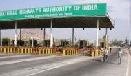 खुलासा: रिश्वत देकर अमेरिकी कंपनी को भारत में मिले करोड़ों के ठेके