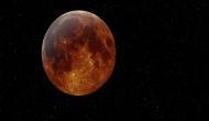 31 जनवरी को होगा साल का पहला चंन्द्र ग्रहण, जानें फायदे और नुकसान
