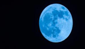 चंद्र ग्रहण 2018: 150 साल बाद आसमान में दिखेगा 'नीला चांद', जानिए फिर कब लौटेगी रौनक