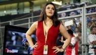बर्थडे स्पेशल: IPL की 'शोपिंग महारानी' को थी बास्केटबॉल में दिलचस्पी