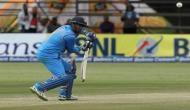 रैना ने रायडू की टीम इंडिया में वापसी को लेकर दिया बड़ा बयान