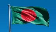 Quota protest: Students block Dhaka-Rajshahi highway