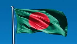 Two BNP leaders arrested in Dhaka