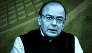 Arun Jaitley's final budget: What's in store for you?
