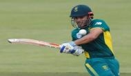 As JP Duminy announced his retirement, these 3 cricketers are likely to hang their boots after World Cup 2019