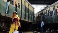 What will the Railways get in Budget 2018-19?