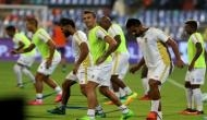 ISL: Mumbai, Jamshedpur to lock horns with eye on play-offs