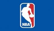 NBA to stage two pre-season games in Mumbai next October