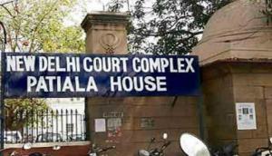 Terror funding: Shabir Shah's bail plea dismissed