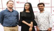 'Vivaah' fame Amrita Rao becomes creative advisor, brand ambassador of Flowery