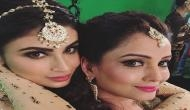 Naagin 3: Are Mouni Roy, Adaa Khan back together for Ekta Kapoor's show?