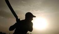 क्रिकेट के मैदान पर बड़ा हादसा, मैच के दौरान क्रिकेटर की हुई मौत