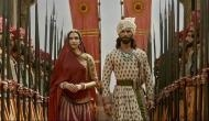 Padmaavat box office collection: Sanjay Leela Bhansali's collects 525 Crores; continues to rule at Box Office