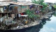 Slum dwelling family raises bars for rural hospitality