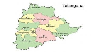 Telangana Election: Time for final publication of electoral rolls in Telangana extended