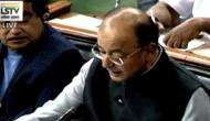 वित्त मंत्री जेटली हैं इस दुर्लभ बीमारी से ग्रसित, 1 फरवरी को पेश नहीं कर पाएंगे अंतरिम बजट !