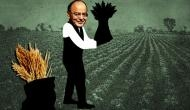 Union Budget 2018-19: Is it really a pro-farmer budget? Think again