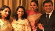 When Padmaavat actress Deepika Padukone slapped a man at the age of 14 for molesting her