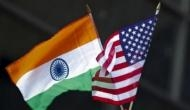 India to cancel OCI cards of Sherin Mathews' foster parents, relatives in US