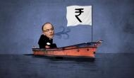 Jaitley's final budget: Lofty promises for farmers and poor, middle class gets nothing