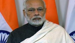 PM Modi to embark on three-nation Middle East visit on Feb 10