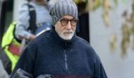 'ठग्स ऑफ हिंदोस्तां' के बाद इस फिल्म की शूटिंग शुरु करेंगे 'बिग बी'