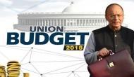 बजट 2018: मोदी सरकार ने इन चीजों को किया सस्ता और महंगे हुए ये आइटम
