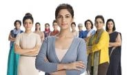 महिलाओं की दिलचस्पी विज्ञान में पुरुषों के मुकाबले होती है कम : शोध