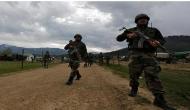 बांग्लादेश ने कहा- हमने आत्मरक्षा में चलाई थी गोली, BSF जवान हुआ था शहीद