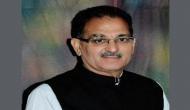 कठुआ गैंगरेप :  डेप्युटी CM बनते ही कविंदर गुप्ता ने दिया विवादित बयान, फिर पेश की सफाई