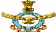 Indian Air Force ने MTS और LDC के लिए  निकाली वैकेंसी, ऐसे करें आवेदन