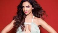 शादी की डेट बढ़ने के बाद दीपिका के हाथ लगी बड़ी फिल्म, 'राज़ी' डायरेक्टर की फिल्म में दमदार होगा किरदार