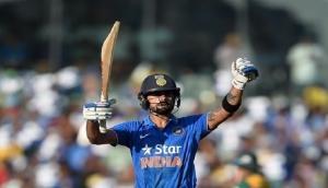 IND Vs SA: कोहली के शतक कि बदौलत भारत ने साउथ अफ्रीका को हराकर रचा इतिहास