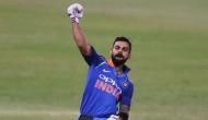 IND vs SA, 2nd T20: Indian skipper Virat Kohli is 18 runs away to break this brilliant record