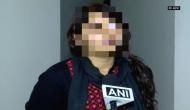 Kerala: Malayalam actress molested in moving train
